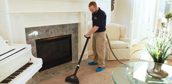 ResidentialCleaningPage_