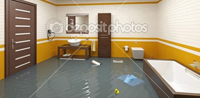 depositphotos_2565510-Flooding-bathroom_